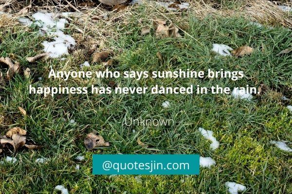 rain quotes (1)
